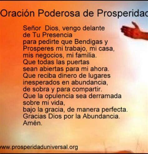 oraciones cristianas poderosas oraciones poderosas m 225 s de 25 ideas incre 237 bles sobre oraciones milagrosas en