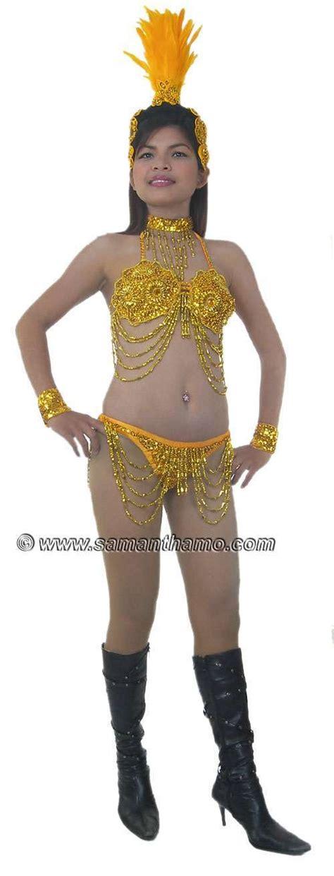 las vegas costumes stc2041 las vegas showgirl costume headpiece 149 99