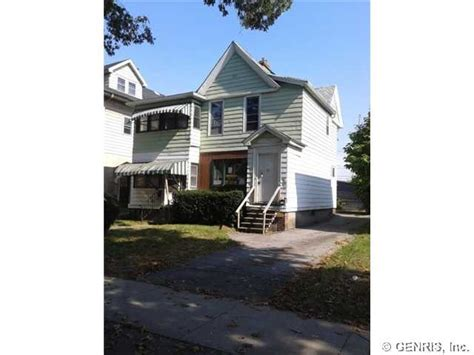 houses for sale east rochester ny new york houses for sale rochester ny bank owned homes rochester new motorcycle