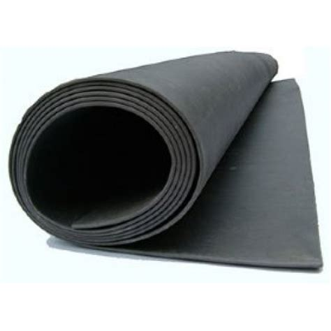 Soundproofing Mat by Soundproofing Mat Sbm5 Sbm5 Heavy Soundproofing Mat