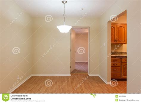Room Vacant by Vacant Room Stock Photo Image 50252563