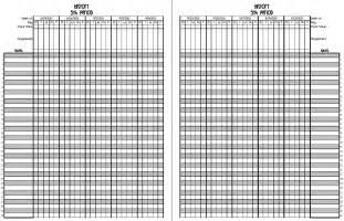 Printable Gradebook Template by Gradebook Template Doliquid