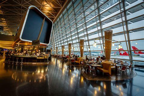 design zurich zurich airport interior visit all over the world