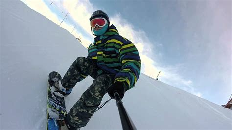 lord of the board who invented the snowboard and why it matters books pathron slash review forgiving freestyle snowboard