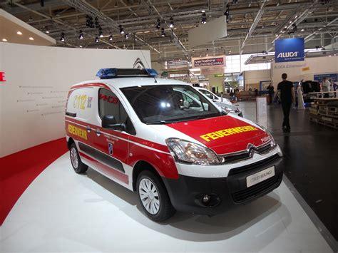 2 Autos Kaufen Rabatt news neuwagen mit rabatt auto kaufen mit rabatt