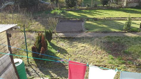 Garten Neu Gestalten Bilder by Garten Neu Gestalten M 246 Belideen