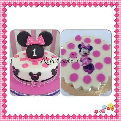 moldes para gelatina de minnie torta de minnie gelatina de minnie mis creaciones
