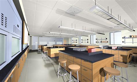 design lab unsw chemistry lab interior design decoratingspecial com