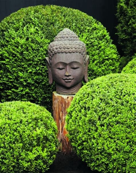 garten buddha in praise of buddha gardens
