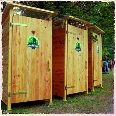 mobile mietwohnung chemiefreie mobiltoiletten aus leipzig mobile toiletten