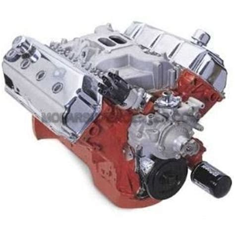 Hemi Crate Engine For Sale 426 hemi engine 426 hemi crate engine for sale
