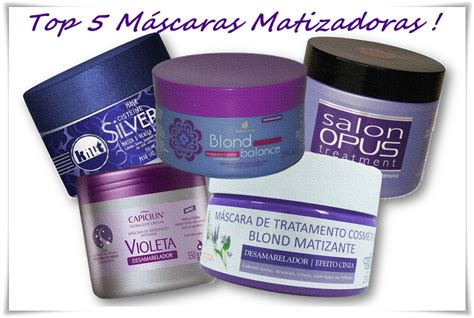 My Top 5 Mascaras by Top 5 M 225 Scaras Matizadoras Boas E Baratas