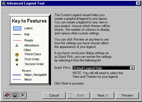 maplogic layout manager crack advanced legend intro