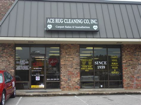 ace rug cleaning rug cleaners raleigh nc meze