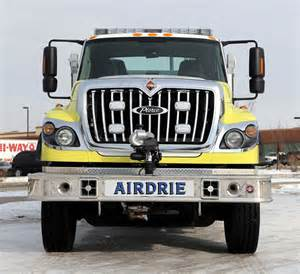 Truck Accessories In Airdrie Wfr Wholesale Rescue Ltd Airdrie Dx Tanker