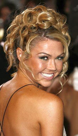 s prom hairstyles 2005 hairstyles photos prom hairstyles