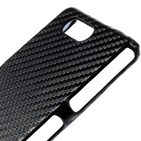 Hardcase Carbon Fiber sony xperia z3 compact carbon fiber black