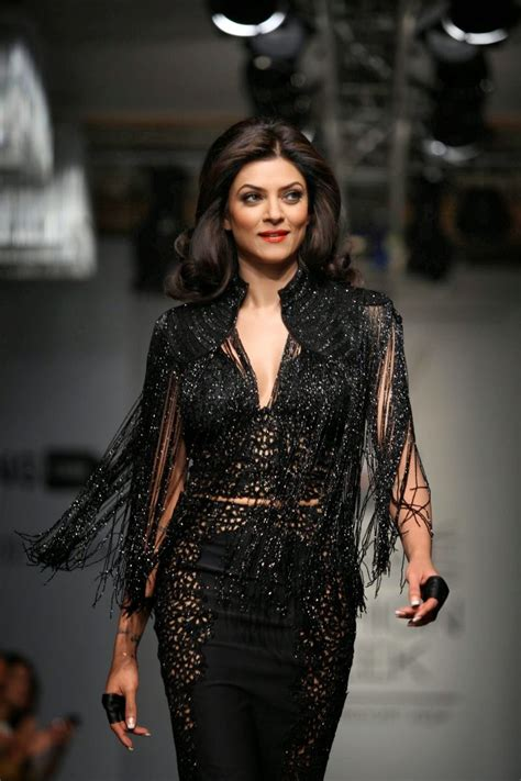 sushmita sen latest interview sushmita sen brings rare honour to bollywood bollyspice
