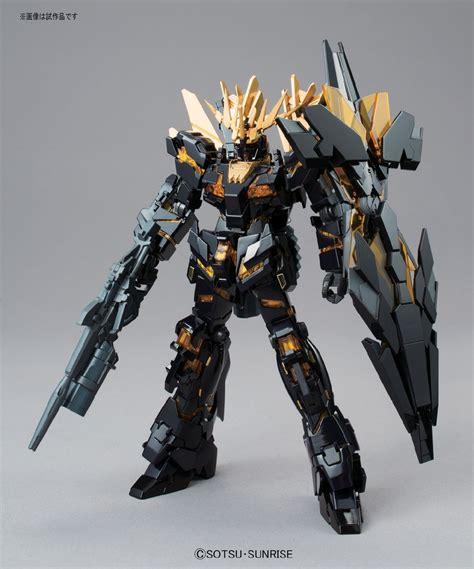 Rx Unicorn Gundam Banshee Norn 1 144 hguc 1 144 rx 0 unicorn gundam 02 banshee norn destroy mode new official images gunjap