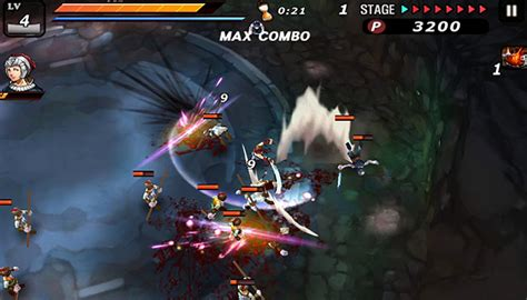 download game android undead slayer mod game undead slayer v1 0 3 mod offline terminal android