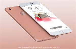 Iphone 7 iphone 7 plus apple watch 2 and more apple s september