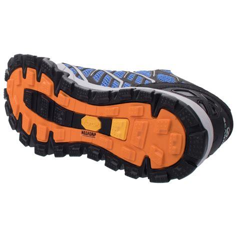 proton co uk scarpa proton multisport shoes s buy