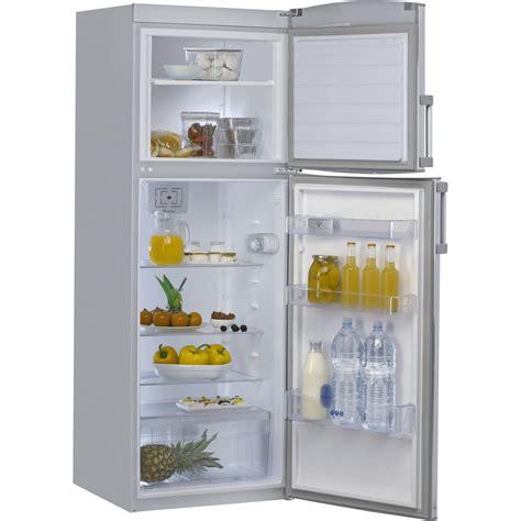 frigoriferi whirlpool doppia porta whirlpool frigorifero doppia porta ventilato a porta a