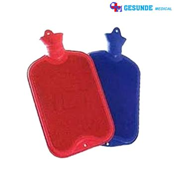 Alat Kompres Panas Dan Dingin Wwz jual alat kompres panas dingin buli buli warm water zack toko medis jual alat kesehatan