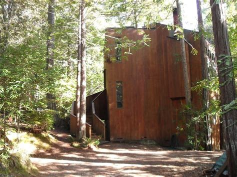 Redwood Forest Cabins For Rent by Friendly Secluded Redwoods Getaway With Vrbo