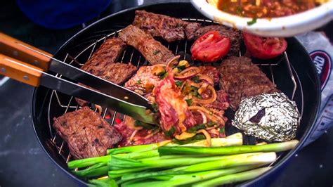 cooking light cancel subscription 2013 bud light carne asada cowboys cook off youtube