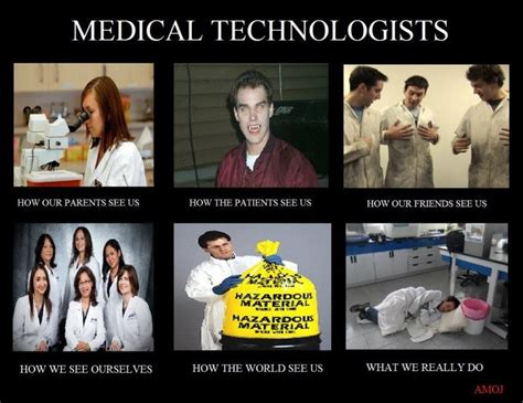 Lab Tech Meme - 132 best images about lab humor on pinterest lab rats