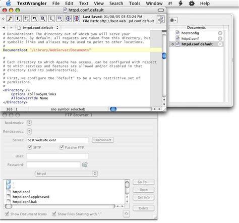 format html with textwrangler textwrangler alternatives and similar software
