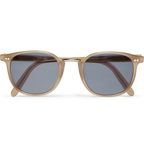 mr porter sunglasses 1000 images about eyewear on