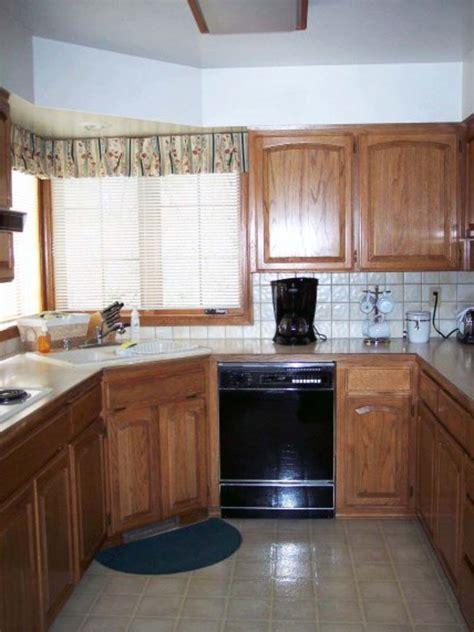 desain dapur sederhana tapi cantik gambar dapur cantik desainrumahid com