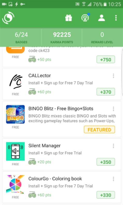 free my app hack apk free appkarma hack apk mod apk for android getjar