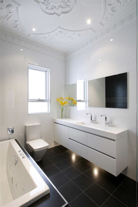 best bathroom renovations sydney awesome 10 bathroom renovations pictures decorating
