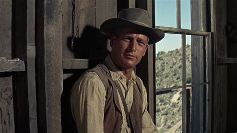 Film Western Hombre | hombre one of the best lines in western movie history
