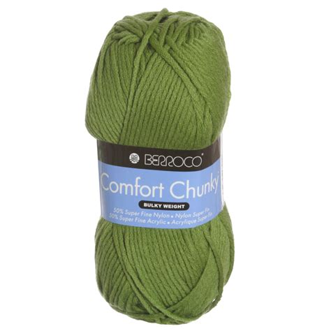 Berroco Comfort Chunky Yarn At Jimmy Beans Wool