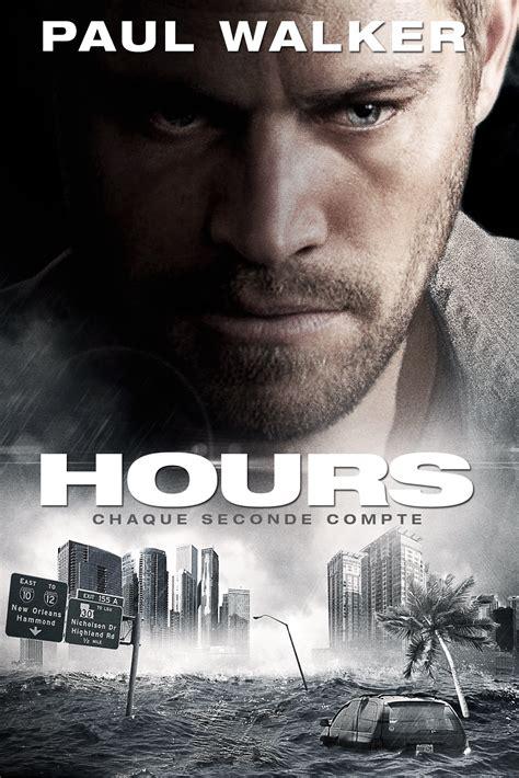 film hours affiche du film hours affiche 2 sur 2 allocin 233