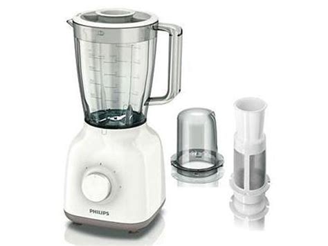 Blender 7 In 1 Philips other small appliances philips blender hr2103 was sold