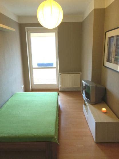 Wohnung Mieten Brandenburg An Der Havel Neustadt by Sch 246 Nes Zimmer Im Zentrum Brandenburg An Der Havel Wg