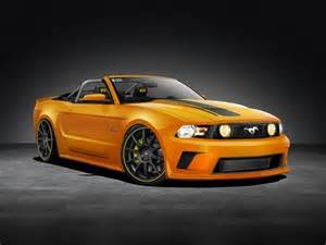 2012 ford mustang gt 5 0 tjin edition car review top speed