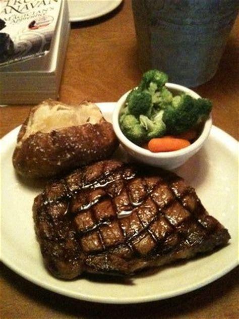 road house steak menu steakhouse menu texas roadhouse party invitations ideas