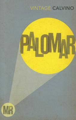 book review mr palomar by italo calvino mboten