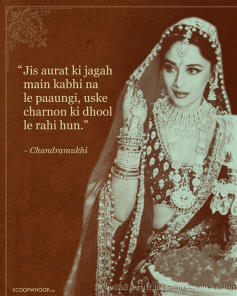 most popular lines from bajirao mastani namastenp 14 years later here are some timeless dialogues from