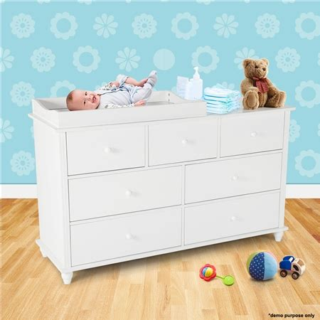 Small Changing Tables White Baby Changing Table With Four Drawers Small Sales