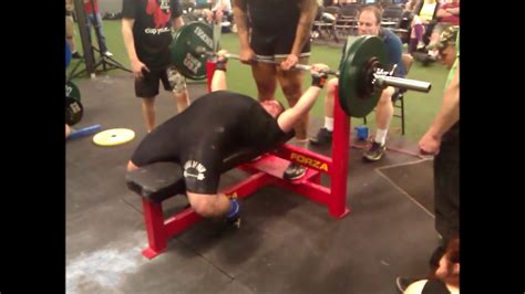 bench press shoes powerlifting shoes powerliftingtowin