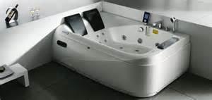 badewannen kaufen whirlpool badewannen kaufen optirelax