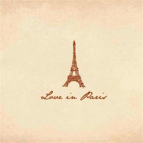 wallpaper cute paris paris image love france wallpaper cute image