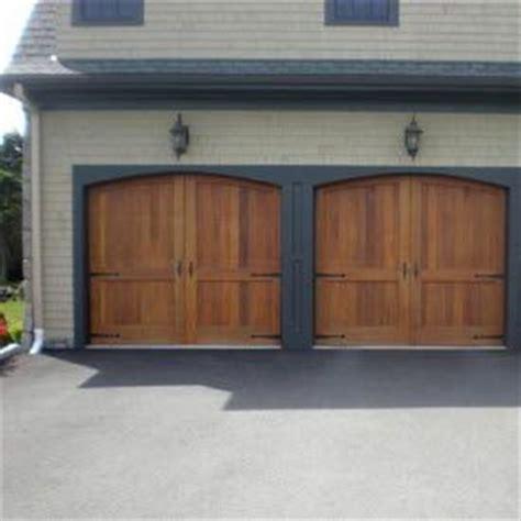 Overhead Door Saskatoon 1000 Images About Custom Wood Doors On Pinterest Log Homes Wine Cellar And Garage